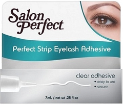 SP Strip Lash Adhesive Clear 7 гр