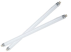UV Replacement Bulbs 2x8 W