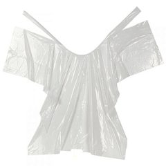 Antistatic Negligee 100