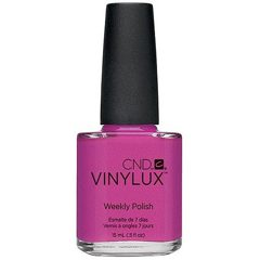 VINYLUX 168 Sultry Sunset 15 мл