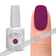 Gelish Grape Expectations 15 мл