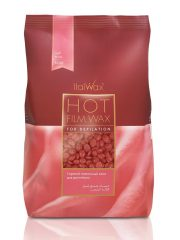 Rose Wax In Granules 1 кг