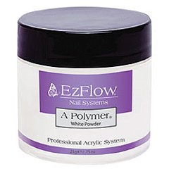 A-Polymer White Acrylic Powder 21 г