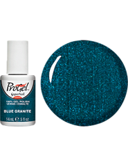 ProGel Blue Granite 14 мл
