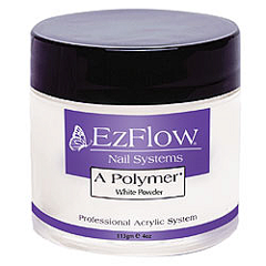 A-Polymer White Acrylic Powder 113 г