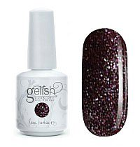 Gelish Whose Cider Are You On? 15 мл