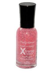 Xtreme Wear №401 Perky Pink 11,8 мл