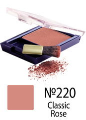 Flawless Perfection Blush №220 5,5 г