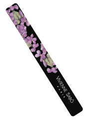 VS Plastic Nail File 160/240 Грит