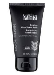 For Men Cooling After Shave Balm 50 мл