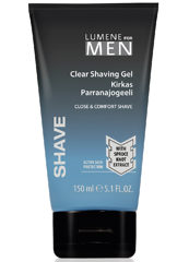 For Men shaving gel 150 мл