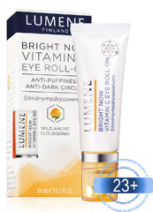 Vitamin C BN Eye Roll-on 10 мл