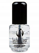 Clear Base Coat 3,6 мл