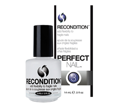 Perfect Nail RECONDITION 14 мл