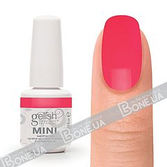 Gelish MINI Pacific Sunset 9 мл