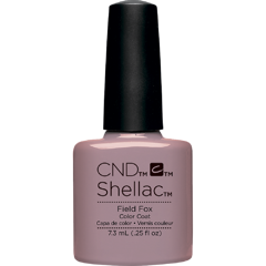Shellac Field Fox 7,3 мл