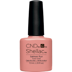 Shellac Salmon Run 7,3 мл