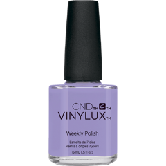 Vinylux 184 Thistle Thicket 15 мл