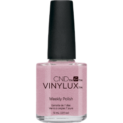 Vinylux 187 Fragrant Freesia 15 мл