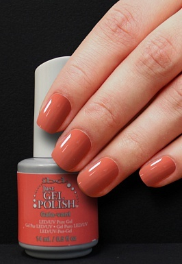 Just Gel Polish Gala-Vant