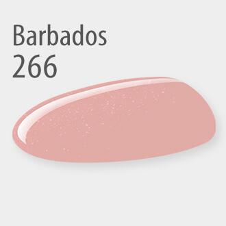 266 Barbados